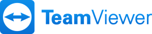 1280px-TeamViewer_logo_opt.png